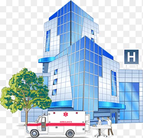 صندوق الممارس الصحي بالجوف
