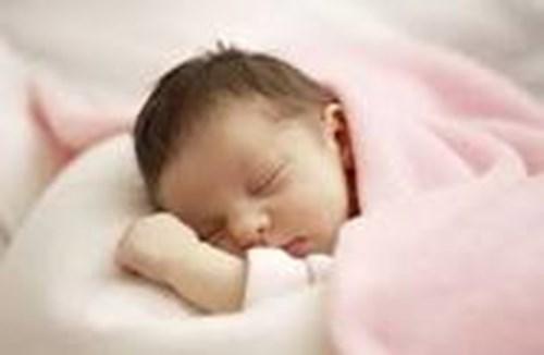 ولادة قيصرية