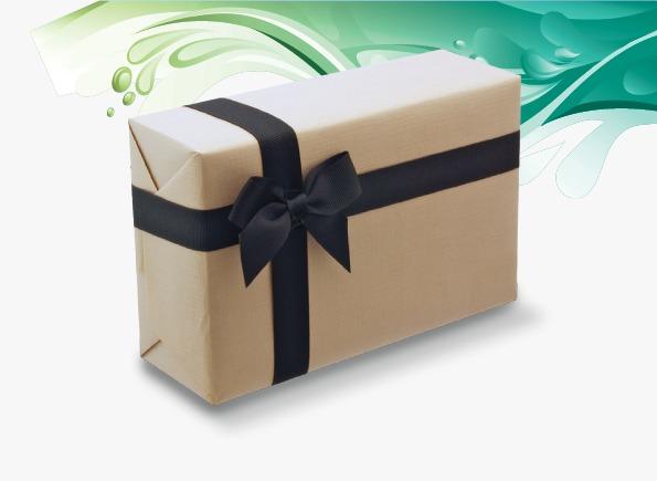 مشاريع الهدايا