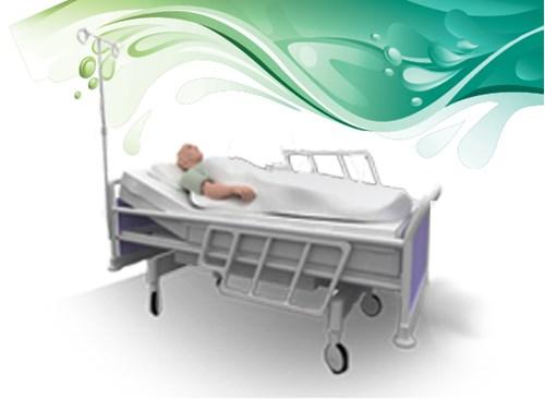تفريج كربة (علاج المريض)