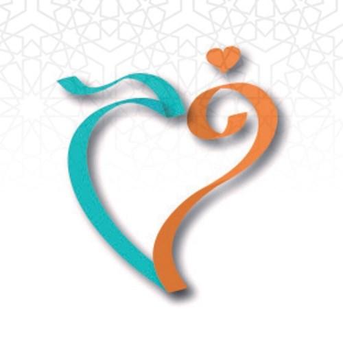 برنامج الزواج الجماعي للأشخاص ذوي الإعاقة