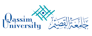 جامعة القصيم