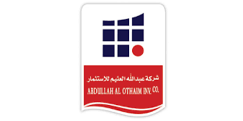 شركة عبد الله العثيم للاستثمار