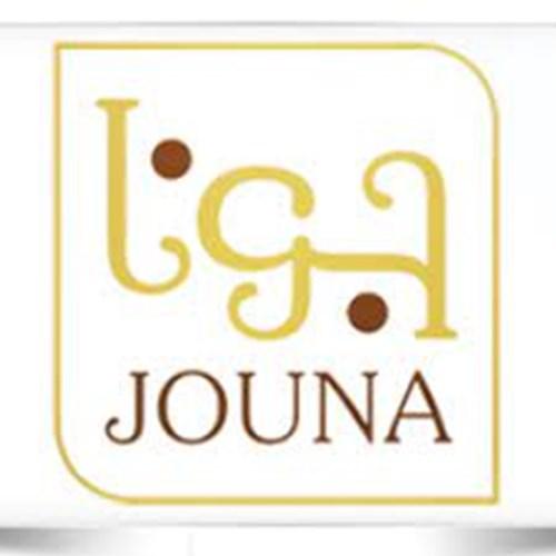 شركة جونا