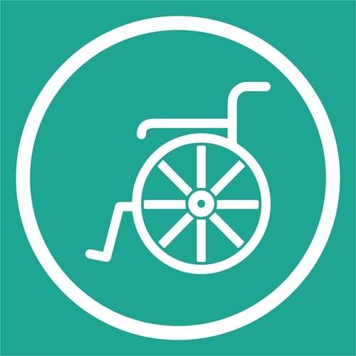 شراء كرسي درج كهربائي