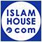 موقع دار الإسلام والموسوعات